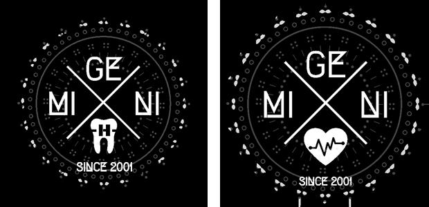 NZOZ Gemini